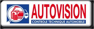Autovision CABM Dijon